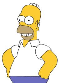 File:Homersimpson.jpg