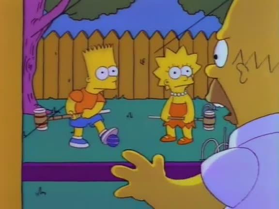 File:I Married Marge -00073.jpg