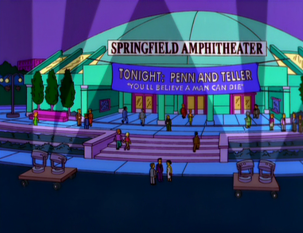 File:Springfield amphitheater.png