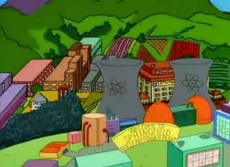 File:TownSwoopEarlyS2.png