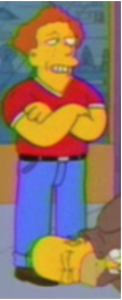 File:250px-Homer to the max - Josh.png