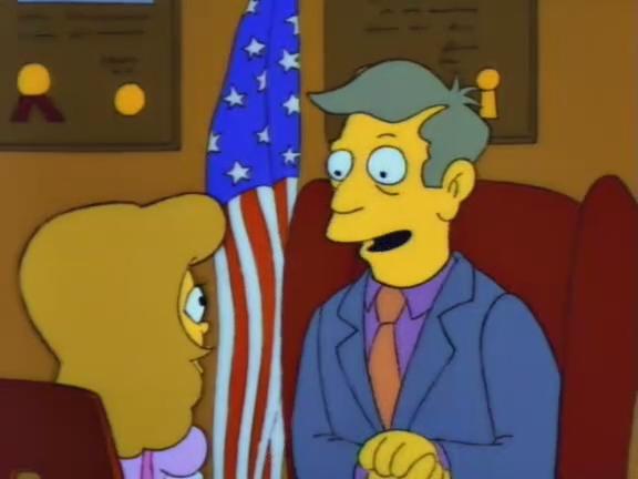 File:Bart's Friend Falls in Love 14.JPG