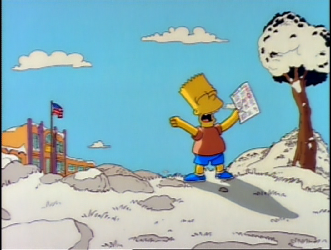 File:Bart overjoyed.png