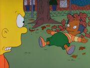 Bart the Murderer 62