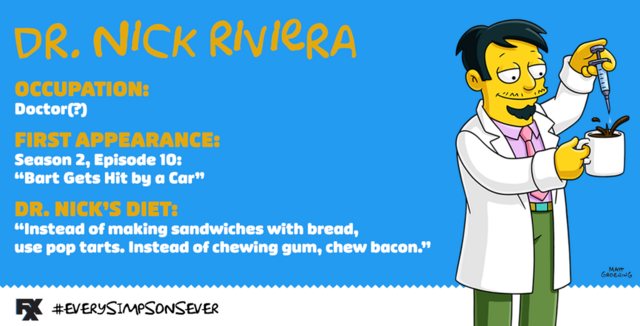 File:Dr.Nick Rivera Every Simpsons Ever.png