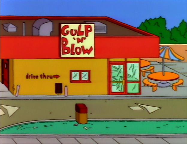 File:Gulp 'n' blow.png