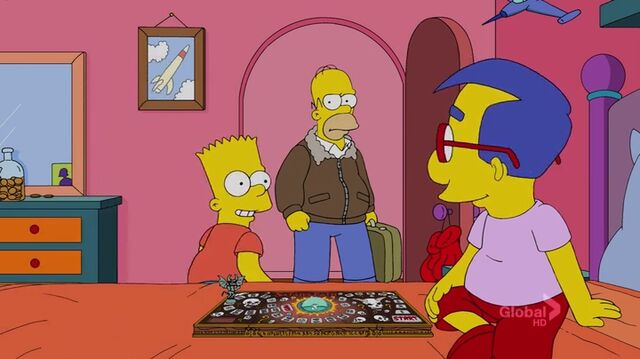 File:Homer Goes to Prep School 83.JPG
