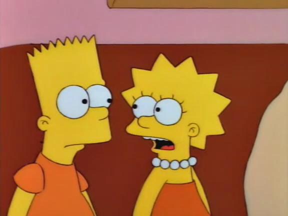 File:Krusty Gets Kancelled 41.JPG