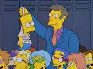 Team Homer 4