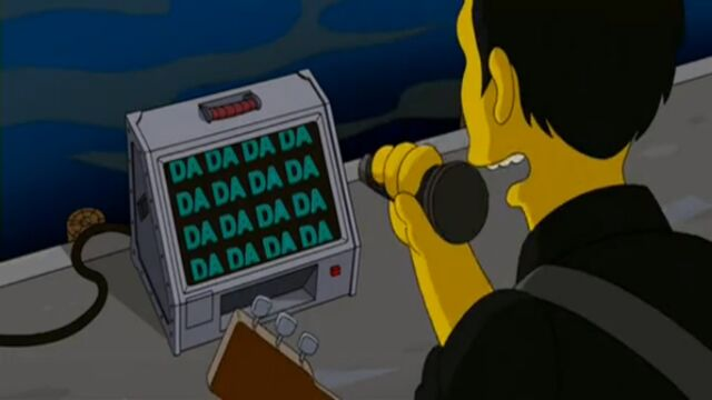 File:The Simpsons Move (0081).jpg