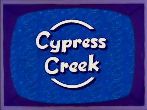 File:Video Cypress Creek.jpg