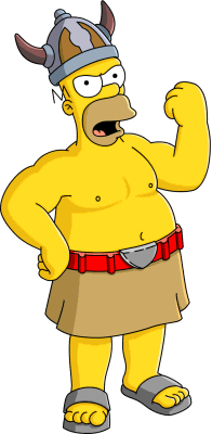 File:Barbarian Homer Tapped Out.png