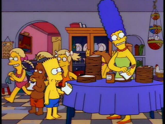 File:Bart of Darkness 36.JPG