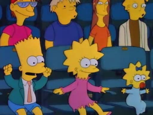File:Bart the Daredevil 38.JPG