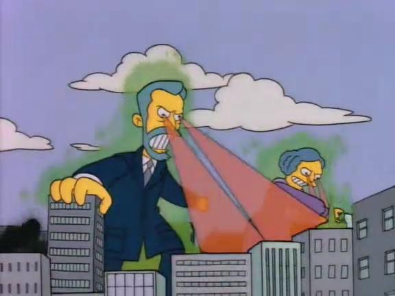 File:Marge Gets a Job 44.JPG