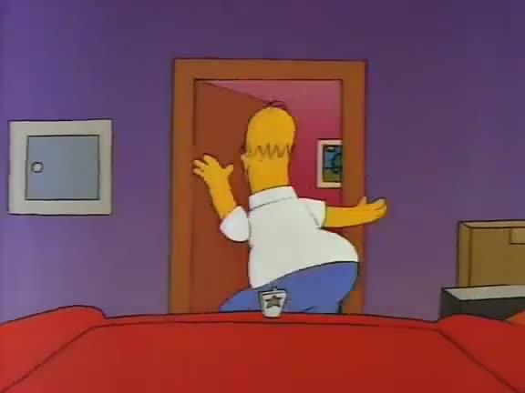 File:Simpsons Bible Stories -00038.jpg