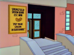 File:Springfield Sperm Bank.png