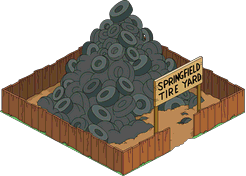File:Springfield Tire Fire.png