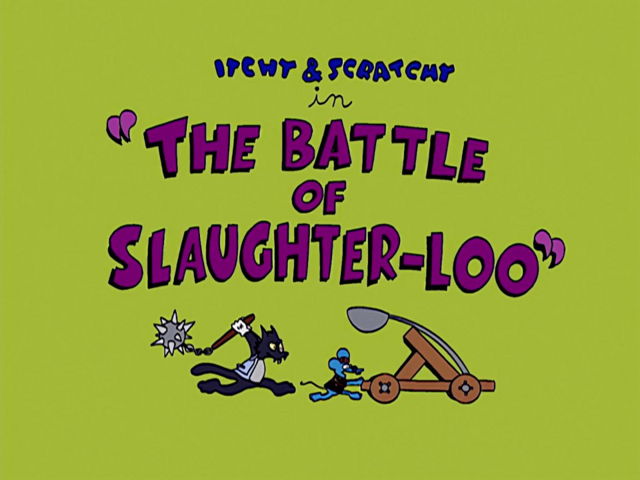 File:The Battle of Slaughter-Loo.png
