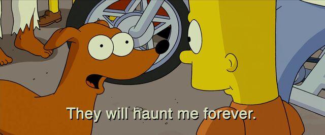File:The Simpsons Movie 275.JPG