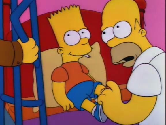 File:Bart the Murderer 32.JPG