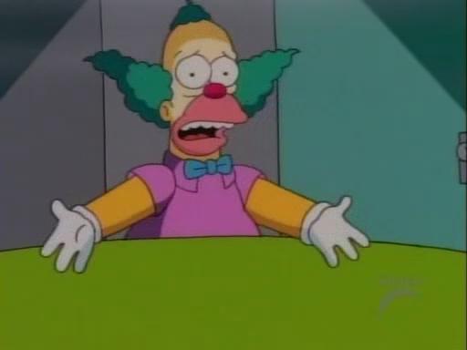 File:Insane Clown Poppy 91.JPG