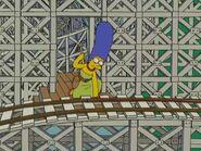 Please Homer, Don't Hammer 'Em 123