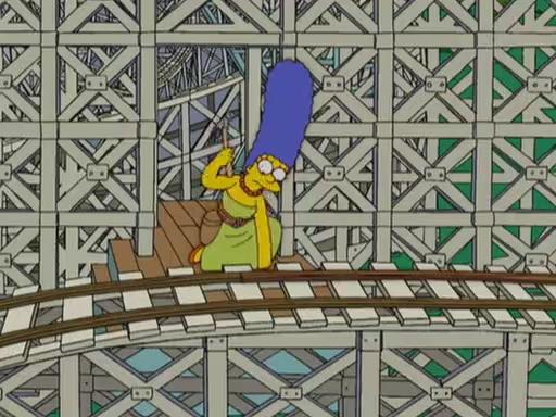 File:Please Homer, Don't Hammer 'Em 123.JPG