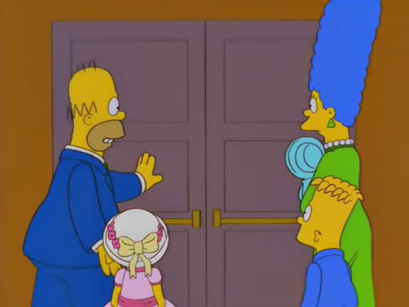 File:Simpsons Bible Stories -00460.jpg