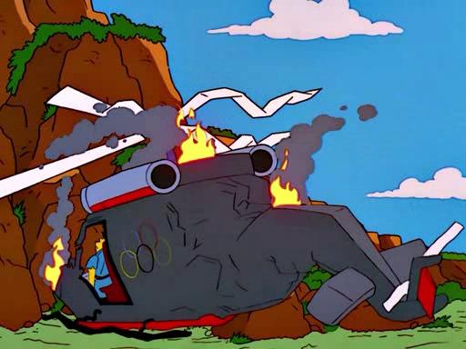 File:The Bart Wants What It Wants 4.JPG