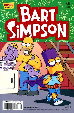File:Bart Simpson- 81.JPG
