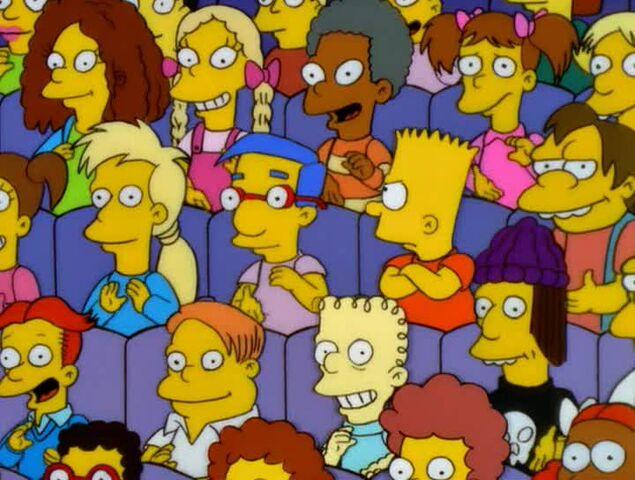 File:Bart vs. Lisa vs. the Third Grade 27.JPG
