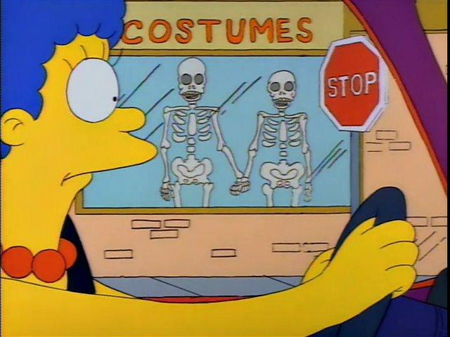 File:Costumes.jpg