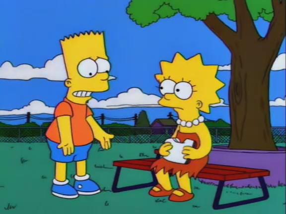 File:Lisa's Rival 65.JPG