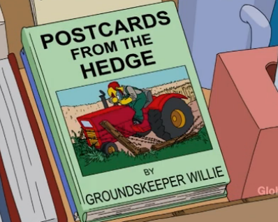 File:Postcards from the Hedge.png