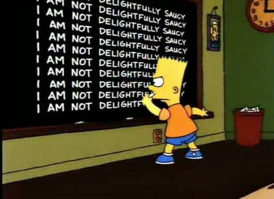 File:Simpsons-saucy.jpg