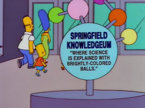 File:Springfield Knowledgeum.png