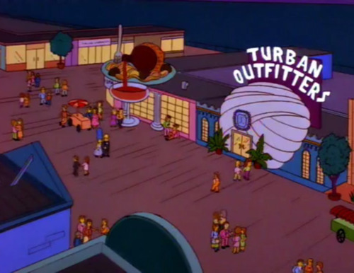 File:Turban Outfitters.jpg