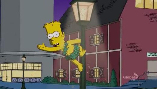 File:YouShouldWatchUsOnHuluDotCom.BartSimpson AMND Simpsons 16 22.jpg