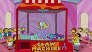 Homer Goes to Prep School 5