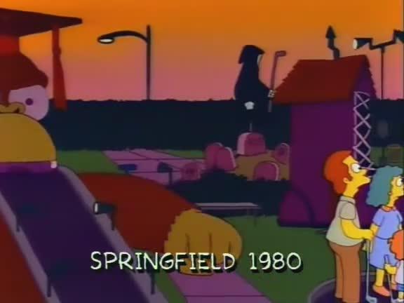 File:I Married Marge -00069.jpg
