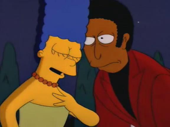 File:Marge Gets a Job 126.JPG