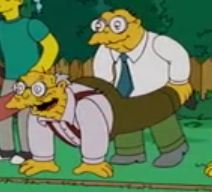 File:Moleman's Father 1.jpg