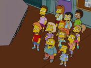 Please Homer, Don't Hammer 'Em 73