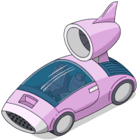 File:Tapped Out Frinkosonic MHV.png