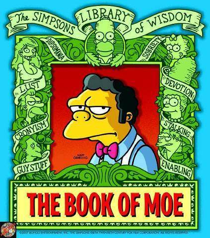 File:The Book of Moe.jpg