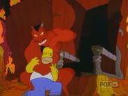 Treehouse of Horror XI -00191