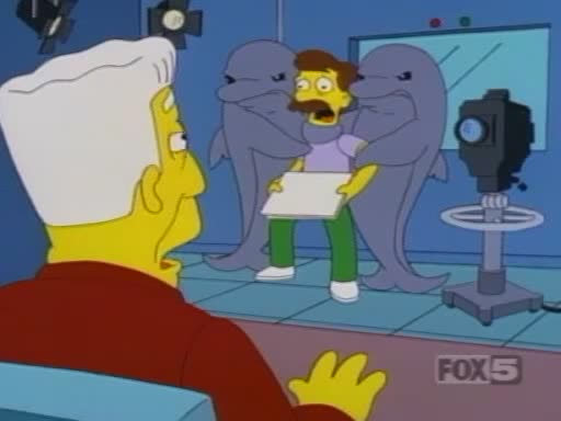 File:Treehouse of Horror XI -00496.jpg