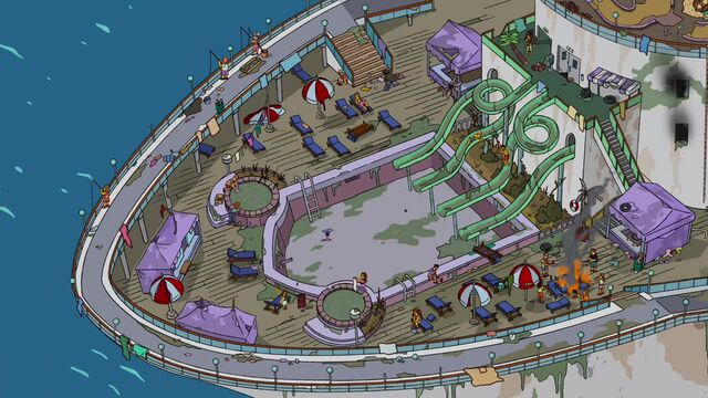 File:A Totally Fun Thing That Bart Will Never Do Again 143.JPG