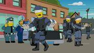 Bart's New Friend -00178